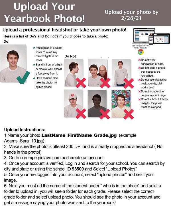 insructions for underclassmen photos.jpg