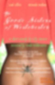 Goode Sisters Final 090918.jpg