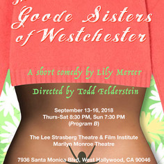 Goode Sisters of Westchester