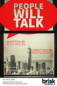 PeopleWillTalk poster with info final.pn