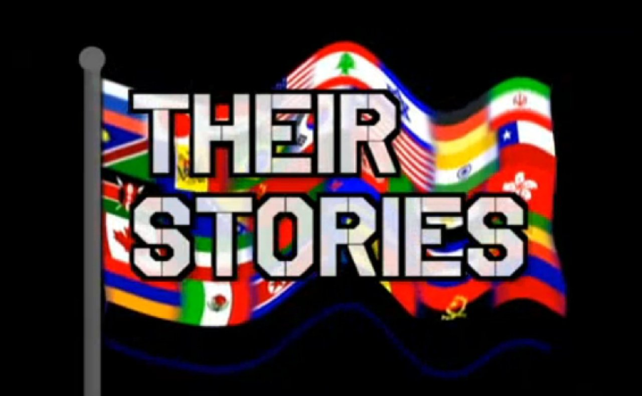 Their Stories