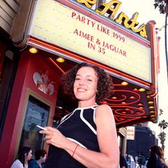 Emmy Winner, Maria Schrader