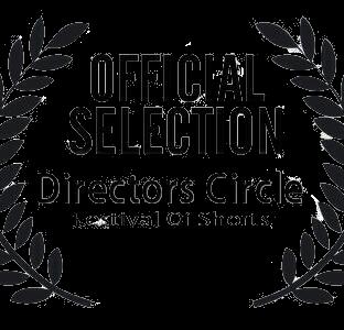 DC 2018 Official Selection Laurel..png