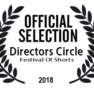 DC 2018 Official Selection Laurel..png