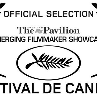 Emerging Filmmaker Program, Cannes Film Festival