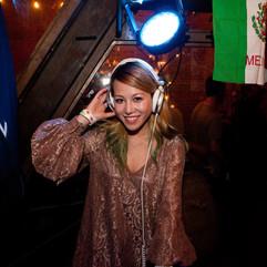 DJ Merlein