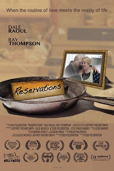 Reservations_Poster Final.jpg