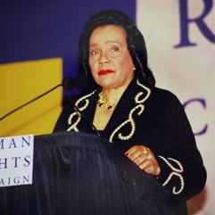 Coretta Scott King.jpg