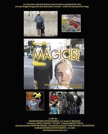 Magics Poster (1).jpg
