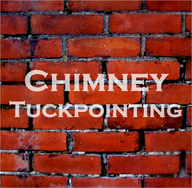 Chimney Tuckpointing.png