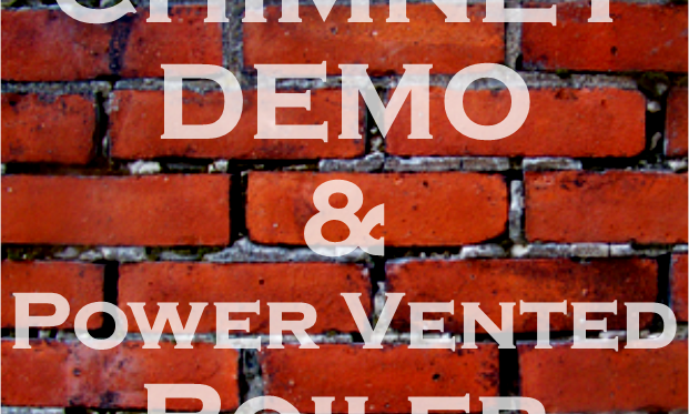 Chimney Demo & Power Vented Boiler.png