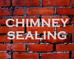 Chimney Sealing.png