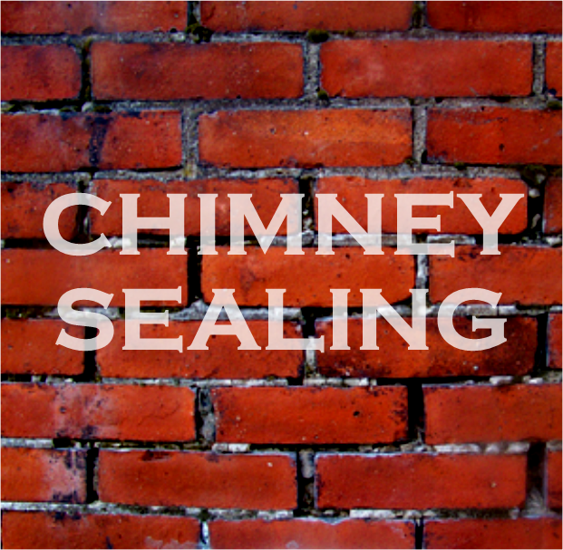 Chimney Sealing.png