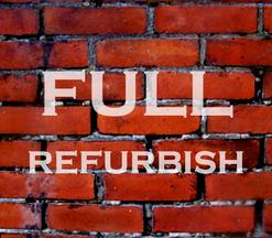 Full Refurbish.png