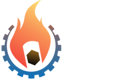 Firetec logo - Fireplace Service Chimney Sweep in Butler PA