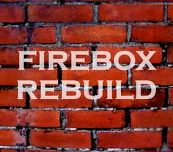 Firebox Rebuild.png