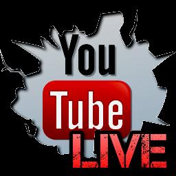 7Equilibrium agora também no Youtube