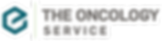 the-oncology-service-logo.png