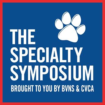 Specialty-Symposium-logo.png