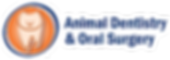 animal-dentisry-oral-surgery-logo.png