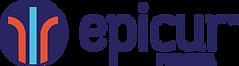 epicur_logo.png