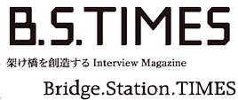 B.S.TIMES