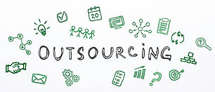 Outsourcing-1_edited.jpg
