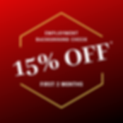 15% OFF.png