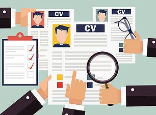 vector-resume-clipart-23.jpg