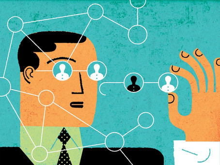 Hiring Bias VS Employment Background Check