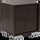 Thumbnail: Fraktal (Side Table)