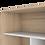 Thumbnail: Bellagio (Bookcase)
