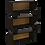 Thumbnail: Barovier (Shelf)