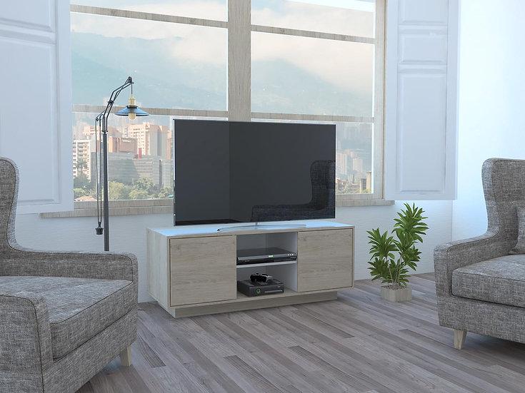 Coralina (Tv Stand)