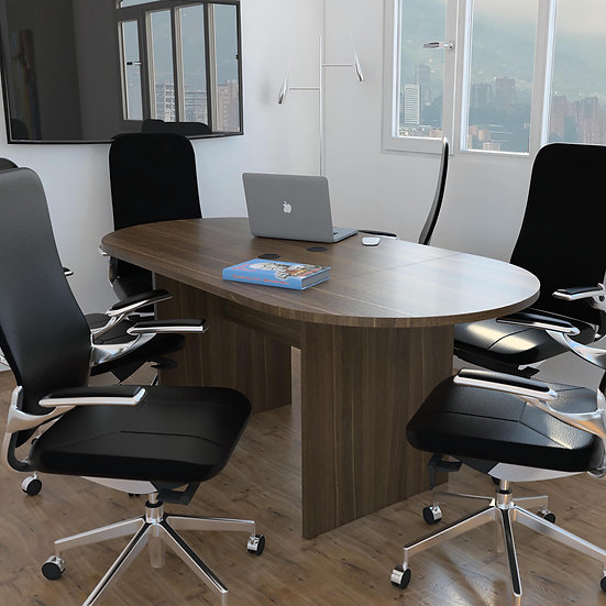 Malibu (Meeting Table)