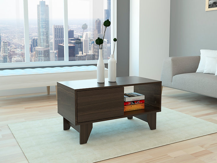 Portanova (Coffee Table)