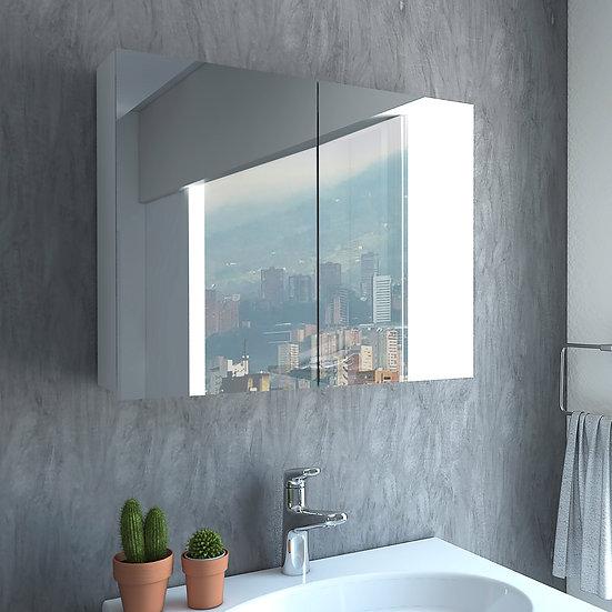 Neve (Mirror Cabinet)