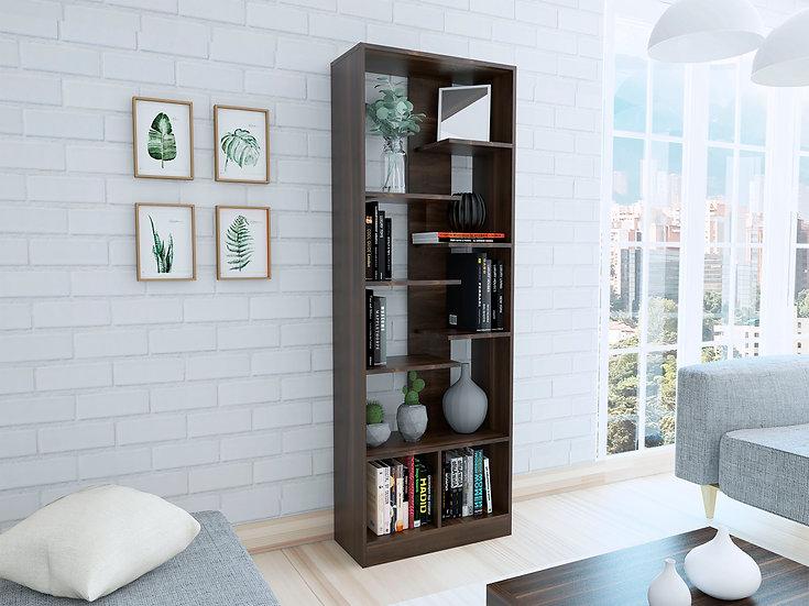 Novo (Bookcase)