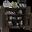 Thumbnail: Bora (Sideboard)