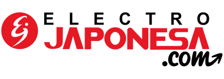 logo electrojaponesa fondo transparente