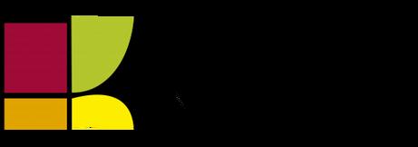 LOGO-ARTEK-2-e1560372047483.png