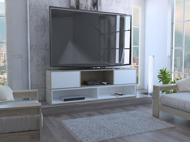 Opal (Tv Stand)
