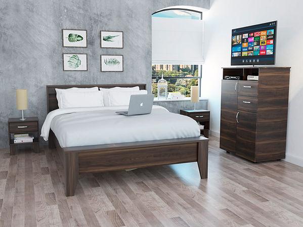 Combo dormitorio Portanova_Habano.jpg