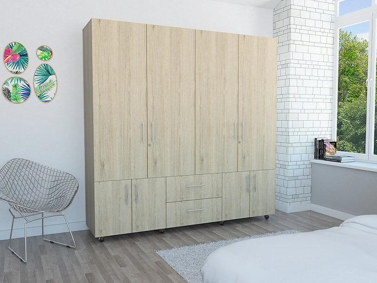 Cantelmo (Closet)