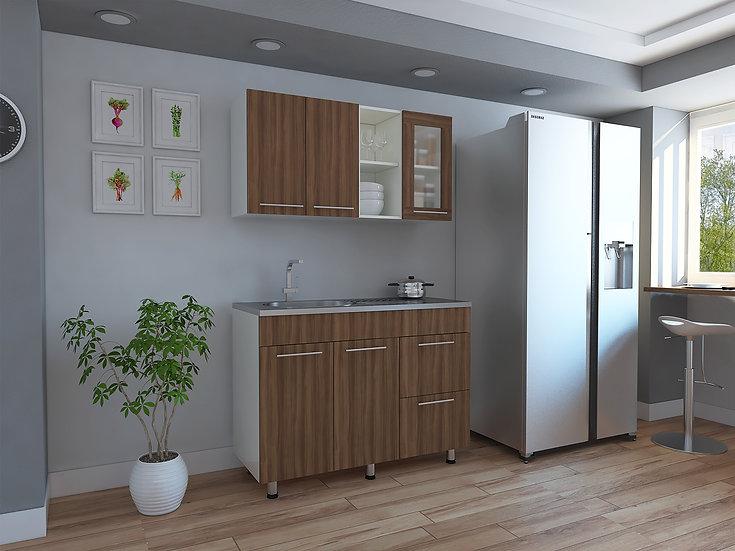 Thyra (Kitchen)