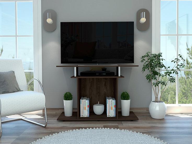 Mesa para TV Invy