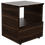 Thumbnail: Camel (Nightstand)
