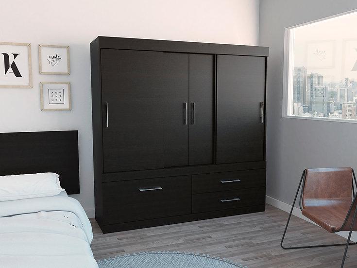 Portofino (Closet)