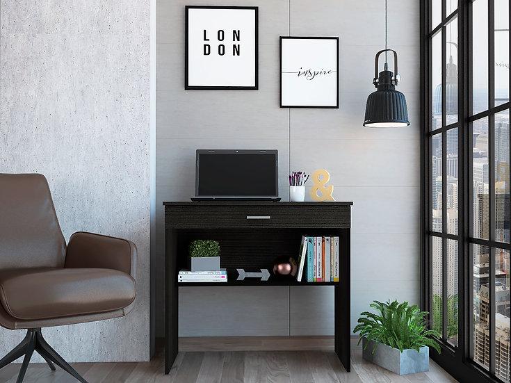 80 C (Desk)