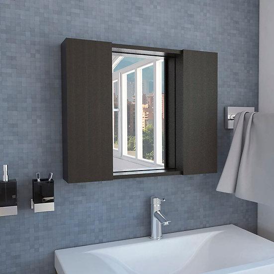 Artemisa (Mirror Cabinet)